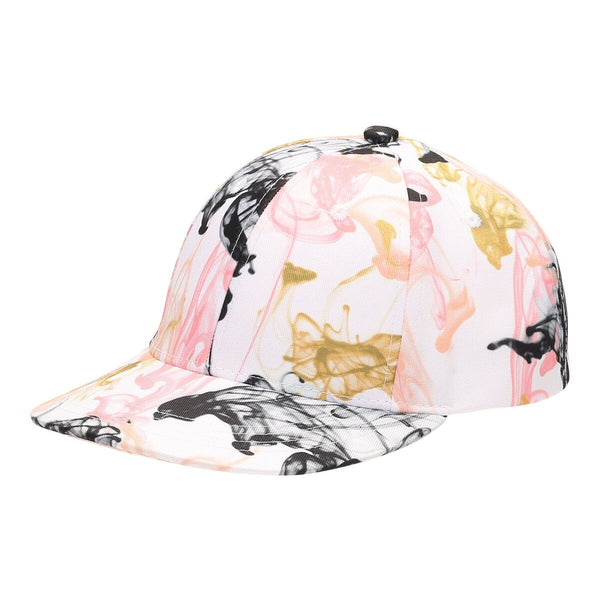 Molo Ink Girls Baseball Cap