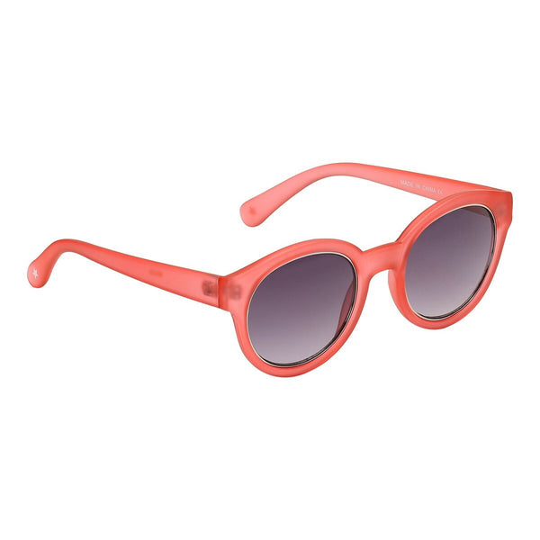 Molo Sunnie Sunglasses