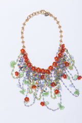 Xenia necklace