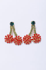 CherryTasty earrings