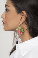 Loola earrings