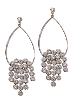Marlena earrings