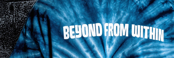 Beyond From Within