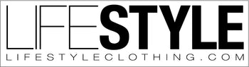 lifestyleclothing.com