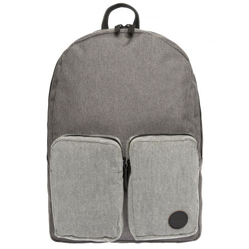The Enter Accessories Gym Backpack