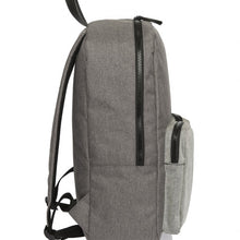 Load image into Gallery viewer, The Enter Accessories Gym Backpack