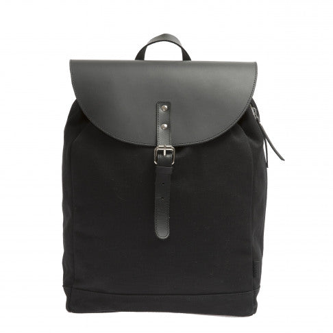 Enter Accessories Kebnekaise Backpack Lite