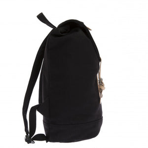 Enter Accessories Day Hiker Backpack Side