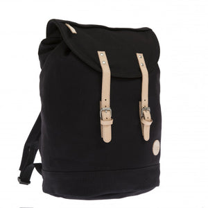 Enter Accessories Day Hiker Backpack