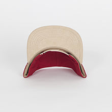 Load image into Gallery viewer, Akomplice Homage Hat Brim