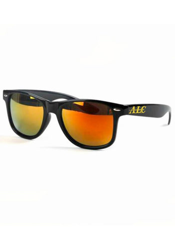 A Lost Cause Wayfayer Sunglasses