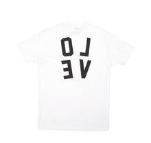 Load image into Gallery viewer, Akomplice Love Tee Back