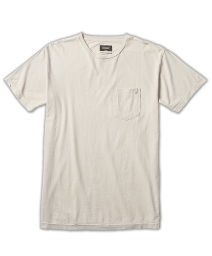 Altamont Pocket Tee