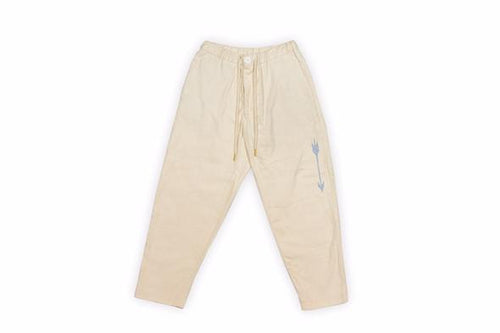 Washed Apparel Hanzo Pant