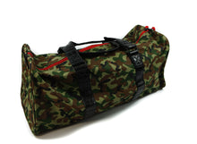 Load image into Gallery viewer, Flud Camo Bag