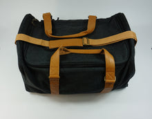 Load image into Gallery viewer, FLUD Mayor Duffle Bag Top