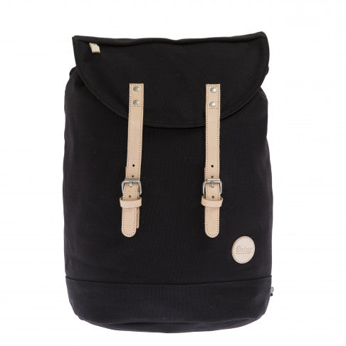 Enter Accessories Day Hiker Backpack Front