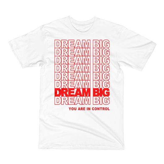 Lucid Dreaming Co. <br> Have A Nice Dream