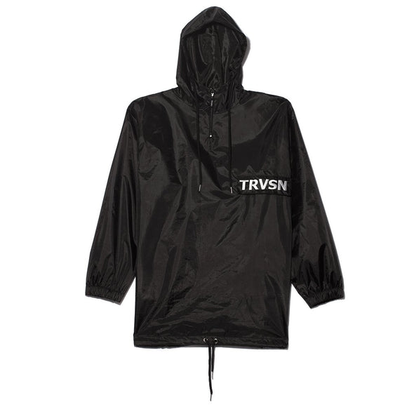 TRVSN Hooded Jacket