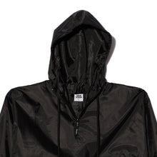 Load image into Gallery viewer, TRVSN Hooded Jacket