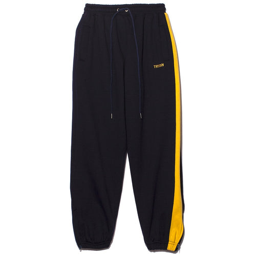 TRVSN Sweat Pants