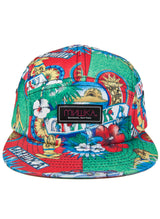 Mishka <br> Cycotrophic 5-Panel
