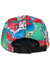 Load image into Gallery viewer, Mishka <br> Cycotrophic 5-Panel