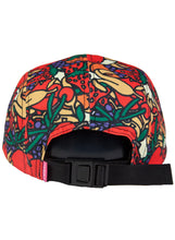 Load image into Gallery viewer, Mishka <br> Hard Candy 5-Panel Camper