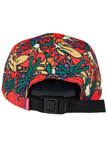 Mishka <br> Hard Candy 5-Panel Camper