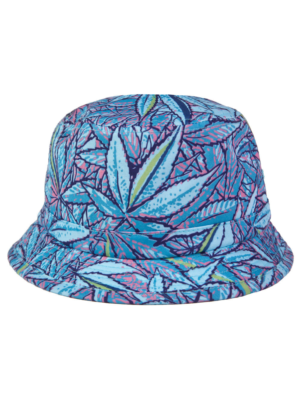 MISHKA Mr. Nice Guy Bucket