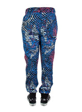 MISHKA Identity Sweat Pants