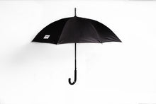 Load image into Gallery viewer, Akomplice <br/> Paradise Umbrella