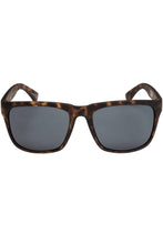 Load image into Gallery viewer, Neff Chip Sunglasses Tortoise