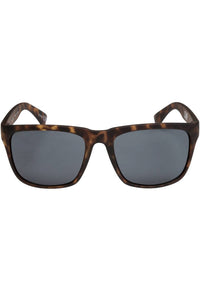 Neff Chip Sunglasses Tortoise