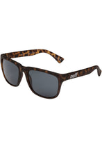 Load image into Gallery viewer, Neff Sunglasses Tortoise Rubber