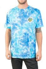 Load image into Gallery viewer, The Neff Shaka Tee Front