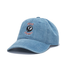 Load image into Gallery viewer, Pink Dolphin 8 Ball Cap