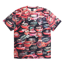 Load image into Gallery viewer, Rocksmith Grillz Tee