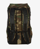 FLUD <br> Guerilla Camo Tech Backpack