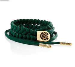 Rastaclat Sativa Belt
