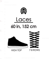 Sizing High Top