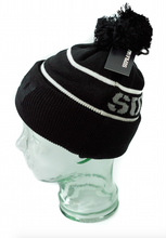 Load image into Gallery viewer, Supra Title Beanie