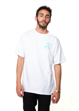 Load image into Gallery viewer, Krew Skrew It Tee Front