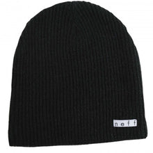 Load image into Gallery viewer, Daily Beanie NEFF
