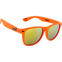Daily Shades in Orange By NEFF