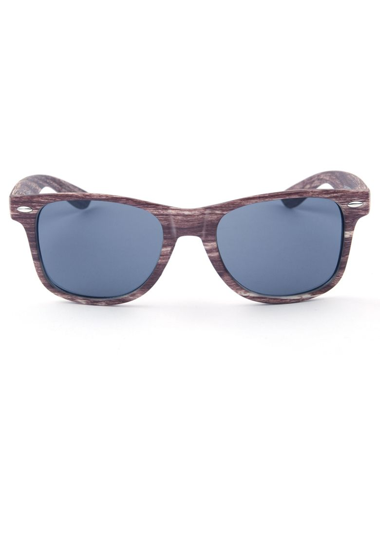 A Lost Cause Drift Sunglasses