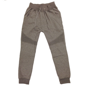 D9 Reserve <br/> Drop Crotch Biker Sweatpants
