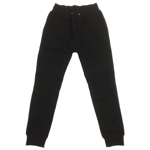 D9 Reserve Sweatpants