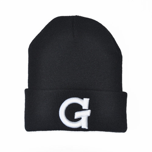 Grenco Science Gpen Beanie