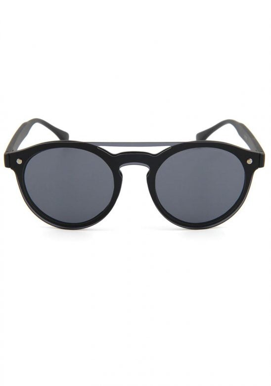 A Lost Cause Soho Sunglasses